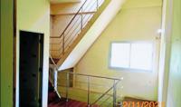 https://www.ohoproperty.com/15604/ธนาคารกสิกรไทย/ขายอาคารพาณิชย์/ปากน้ำ/เมืองกระบี่/กระบี่/