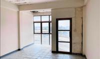 https://www.ohoproperty.com/108133/ธนาคารกสิกรไทย/ขายอาคารพาณิชย์/ห้วยกะปิ/เมืองชลบุรี/ชลบุรี/