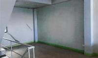 https://www.ohoproperty.com/108141/ธนาคารกสิกรไทย/ขายอาคารพาณิชย์/สันทราย/เมืองเชียงราย/เชียงราย/