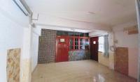 https://www.ohoproperty.com/108249/ธนาคารกสิกรไทย/ขายอาคารพาณิชย์/หัวเวียง/เมืองลำปาง/ลำปาง/