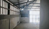 https://www.ohoproperty.com/108282/ธนาคารกสิกรไทย/ขายอาคารพาณิชย์/เหมือง/เมืองชลบุรี/ชลบุรี/