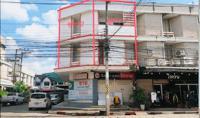 https://www.ohoproperty.com/108325/ธนาคารกสิกรไทย/ขายอาคารพาณิชย์/ในเมือง/เมืองร้อยเอ็ด/ร้อยเอ็ด/