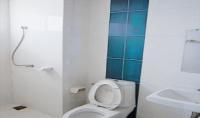 อาคารพาณิชย์หลุดจำนอง ธ.ธนาคารกสิกรไทย รามอินทรา เขตคันนายาว กรุงเทพมหานคร