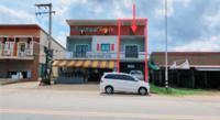 https://www.ohoproperty.com/108512/ธนาคารกสิกรไทย/ขายอาคารพาณิชย์/โคกสี/เมืองขอนแก่น/ขอนแก่น/
