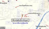 https://www.ohoproperty.com/108537/ธนาคารกสิกรไทย/ขายอาคารพาณิชย์/สุเทพ/เมืองเชียงใหม่/เชียงใหม่/