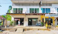 https://www.ohoproperty.com/108610/ธนาคารกสิกรไทย/ขายอาคารพาณิชย์/กะรน/เมืองภูเก็ต/ภูเก็ต/