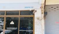 https://www.ohoproperty.com/108611/ธนาคารกสิกรไทย/ขายอาคารพาณิชย์/วัดเกต/เมืองเชียงใหม่/เชียงใหม่/