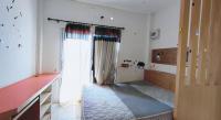 อาคารพาณิชย์หลุดจำนอง ธ.ธนาคารกสิกรไทย ท่าขอนยาง กันทรวิชัย มหาสารคาม