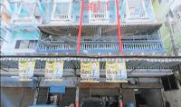 อาคารพาณิชย์หลุดจำนอง ธ.ธนาคารกสิกรไทย หนองค้างพลู หนองแขม กรุงเทพมหานคร