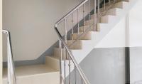 https://www.ohoproperty.com/108699/ธนาคารกสิกรไทย/ขายอาคารพาณิชย์/สันปูเลย/ดอยสะเก็ด/เชียงใหม่/
