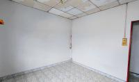https://www.ohoproperty.com/134320/ธนาคารกสิกรไทย/ขายอาคารพาณิชย์/ในเมือง/เมืองพิษณุโลก/พิษณุโลก/