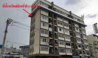 https://www.ohoproperty.com/137761/ธนาคารกสิกรไทย/ขายคอนโดมิเนียม/เสาธงหิน/บางใหญ่/นนทบุรี/