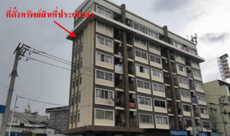 เสาธงหิน บางใหญ่ นนทบุรี