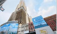 https://www.ohoproperty.com/139901/ธนาคารกสิกรไทย/ขายคอนโดมิเนียม/ถนนพญาไท/ราชเทวี/กรุงเทพมหานคร/
