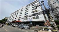 https://www.ohoproperty.com/108873/ธนาคารกสิกรไทย/ขายคอนโดมิเนียม/บางกระสอ/เมืองนนทบุรี/นนทบุรี/