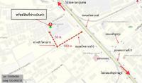 ห้องชุดพักอาศัยหลุดจำนอง ธ.ธนาคารกสิกรไทย บางคอแหลม เขตบางคอแหลม กรุงเทพมหานคร