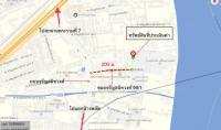 https://www.ohoproperty.com/16111/ธนาคารกสิกรไทย/ขายห้องชุดพักอาศัย/บางอ้อ/เขตบางพลัด/กรุงเทพมหานคร/