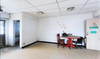 https://www.ohoproperty.com/109018/ธนาคารกสิกรไทย/ขายคอนโดมิเนียม/ทุ่งสุขลา/ศรีราชา/ชลบุรี/
