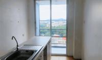 ห้องชุดพักอาศัยหลุดจำนอง ธ.ธนาคารกสิกรไทย ตลาดเหนือ เมืองภูเก็ต ภูเก็ต