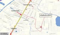ห้องชุดพักอาศัยหลุดจำนอง ธ.ธนาคารกสิกรไทย คลองถนน เขตสายไหม กรุงเทพมหานคร