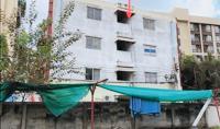 https://www.ohoproperty.com/16245/ธนาคารกสิกรไทย/ขายห้องชุดพักอาศัย/คลองถนน/เขตสายไหม/กรุงเทพมหานคร/