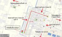 https://www.ohoproperty.com/109153/ธนาคารกสิกรไทย/ขายคอนโดมิเนียม/ดอกไม้/ประเวศ/กรุงเทพมหานคร/