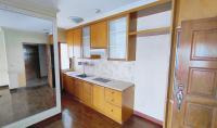 คอนโดมิเนียมหลุดจำนอง ธ.ธนาคารกสิกรไทย ถนนเพชรบุรี ราชเทวี กรุงเทพมหานคร