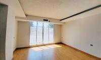 https://www.ohoproperty.com/119558/ธนาคารกสิกรไทย/ขายคอนโดมิเนียม/พระโขนง/คลองเตย/กรุงเทพมหานคร/