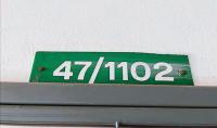 https://www.ohoproperty.com/142480/ธนาคารกสิกรไทย/ขายคอนโดมิเนียม/บางอ้อ/บางพลัด/กรุงเทพมหานคร/