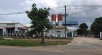 https://www.ohoproperty.com/138386/ธนาคารกสิกรไทย/ขายอาคารโรงงาน/นาตาล/ท่าคันโท/กาฬสินธุ์/