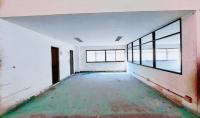 https://www.ohoproperty.com/109465/ธนาคารกสิกรไทย/ขายอาคารโรงงาน/หนองบอนแดง/บ้านบึง/ชลบุรี/
