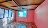 อาคารโรงงานหลุดจำนอง ธ.ธนาคารกสิกรไทย บุ่ง เมืองอำนาจเจริญ อำนาจเจริญ