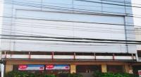 อาคารสำนักงานหลุดจำนอง ธ.ธนาคารกสิกรไทย ปากเพรียว เมืองสระบุรี สระบุรี