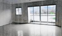 อาคารสำนักงานหลุดจำนอง ธ.ธนาคารกสิกรไทย วิชิต เมืองภูเก็ต ภูเก็ต