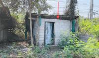 บ้านพักคนงานหลุดจำนอง ธ.ธนาคารกสิกรไทย สลกบาตร ขาณุวรลักษบุรี กำแพงเพชร