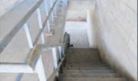 บ้านพักคนงานหลุดจำนอง ธ.ธนาคารกสิกรไทย นาดี เมืองสมุทรสาคร สมุทรสาคร