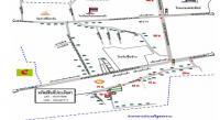 https://www.ohoproperty.com/137799/ธนาคารกสิกรไทย/ขายอพาร์ทเม้นท์/เหนือเมือง/เมืองร้อยเอ็ด/ร้อยเอ็ด/