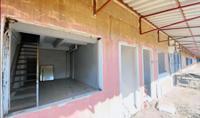 อพาร์ทเม้นท์หลุดจำนอง ธ.ธนาคารกสิกรไทย กุดสระ เมืองอุดรธานี อุดรธานี