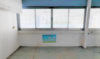 ห้องชุดสำนักงานหลุดจำนอง ธ.ธนาคารกสิกรไทย หนองค้างพลู เขตหนองแขม กรุงเทพมหานคร
