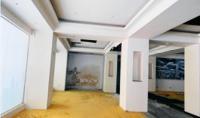 ห้องชุดสำนักงานหลุดจำนอง ธ.ธนาคารกสิกรไทย หนองปรือ บางละมุง ชลบุรี