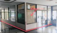 ห้องชุดสำนักงานหลุดจำนอง ธ.ธนาคารกสิกรไทย หนองป่าครั่ง เมืองเชียงใหม่ เชียงใหม่