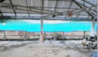 อาคารจอดรถหลุดจำนอง ธ.ธนาคารกสิกรไทย พระบาท เมืองลำปาง ลำปาง