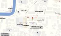 อาคารที่ทำการสาขาหลุดจำนอง ธ.ธนาคารกสิกรไทย หายยา เมืองเชียงใหม่ เชียงใหม่