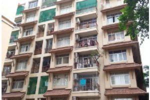 โครงการ กลางกรุงรีสอร์ท รัชดา7 [ชั้น 8 อาคาร B1] : 24/68 ซ.รัชดาภิเษก7 ถ.รัชดาภิเษก •ดินแดง •ดินแดง •กรุงเทพมหานคร