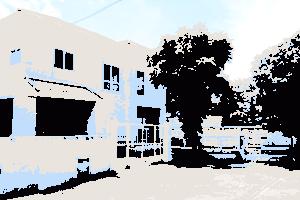 โครงการ แลนซีโอ วงแหวน-รามอินทรา [ซ.31] : 302/186 ถ.เลียบคลองสอง •บางชัน •คลองสามวา •กรุงเทพมหานคร