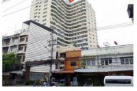ห้องชุด/คอนโดมิเนียมหลุดจำนอง ธ.ธนาคารไทยพาณิชย์ •สวนใหญ่ •เมืองนนทบุรี •นนทบุรี