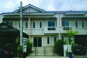 โครงการ บ้านบดินทร รามอินทรา-ซาฟารี : 278/174 หมู่ 0 ถ.เลียบคลองสอง แขวงบางชัน เขตคลองสามวา กรุงเทพฯ