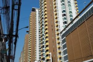 โครงการ เอ็มโซไซตี้ [ชั้น 28 อาคาร A] : 120/314 ซ.แจ้งวัฒนะ-ปากเกร็ด33 ถ.แจ้งวัฒนะ •บางพูด •ปากเกร็ด •นนทบุรี