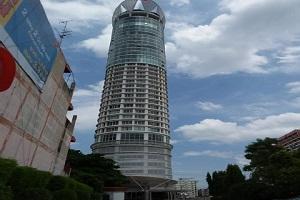 โครงการ แบงค์คอกฮอไรซอน รามคำแหง [ชั้น 24 อาคาร 1] : 788/331 ถ.รามคำแหง •หัวหมาก •บางกะปิ •กรุงเทพมหานคร