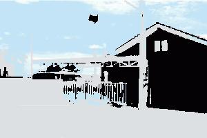 โครงการ บ้านแสนสบาย : 91/62 ซ.เกร็ดแก้ว3 ถ.วัดเขาคันธมาทน์ •สัตหีบ •สัตหีบ •ชลบุรี